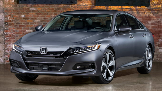2018 honda accord deals prices incentives leases for 2017 honda accord lease price