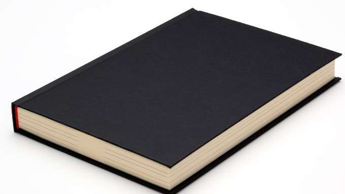 Used Car Prices Black Book Vs Blue Book Carsdirect