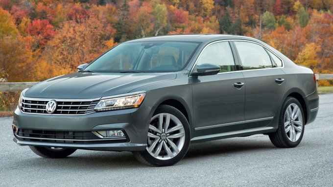 Vw Pat Now Er To Lease Than Jetta