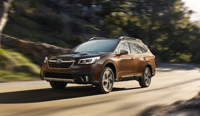 subaru test drive offer 2021  car wallpaper