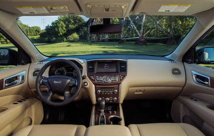 2021 nissan pathfinder preview pricing release date 2021 nissan pathfinder preview