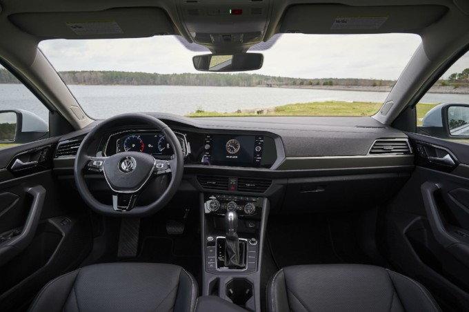 2021 volkswagen jetta deals prices incentives leases overview carsdirect 2021 volkswagen jetta deals prices