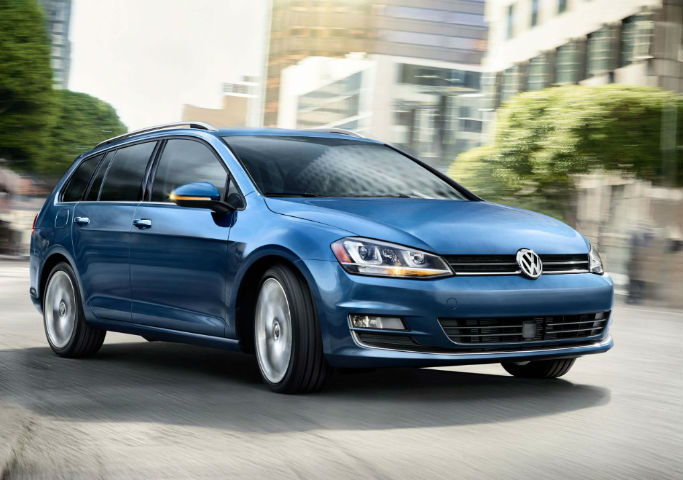vw deals lease offers july  carsdirect