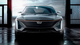 Cadillac's First Electric Car Will Be An SUV