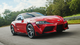 Toyota Supra Officially Returning For 2020