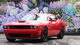 Dodge Challengers Are Outselling Camaros For The First Time