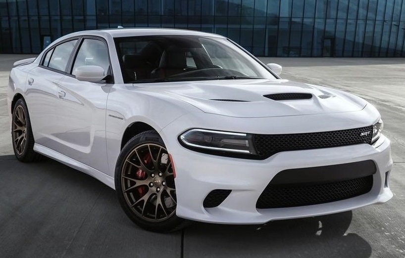 Top Fastest Sedans In The World Carsdirect