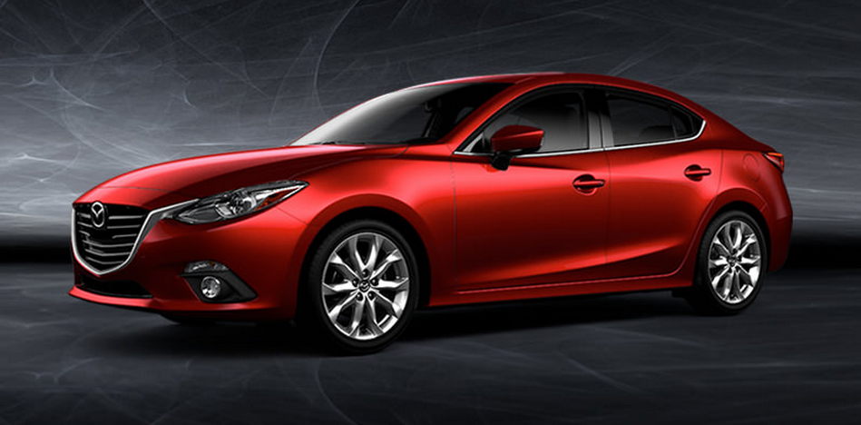 Here's Why Mazda's New Slogan Screams The Truth - CarsDirect