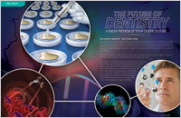 Future of Dentistry - Dear Doctor Magazine