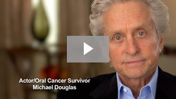 Oral Cancer video