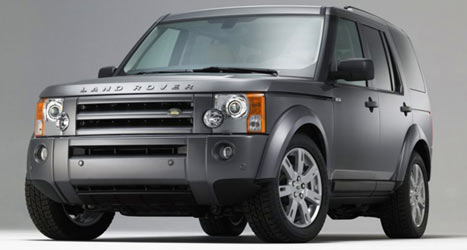 select certified pre owned land rover autos post. Black Bedroom Furniture Sets. Home Design Ideas