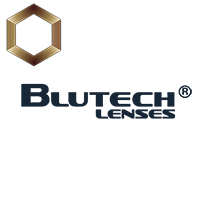 OAA Bronze Partner: BluTech Lenses