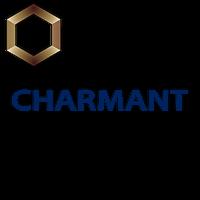 OAA Bronze Partner: CHARMANT