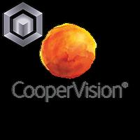 OAA Platinum Partner: CooperVision