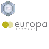 OAA Diamond Partner: Europa