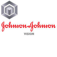 OAA Platinum Partner: Johnson & Johnson Vision Care