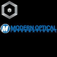 OAA Silver Partner: Modern Optical International