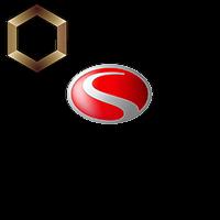 OAA Bronze Partner: SHAMIR