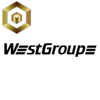 OAA Silver Partner: WestGroupe