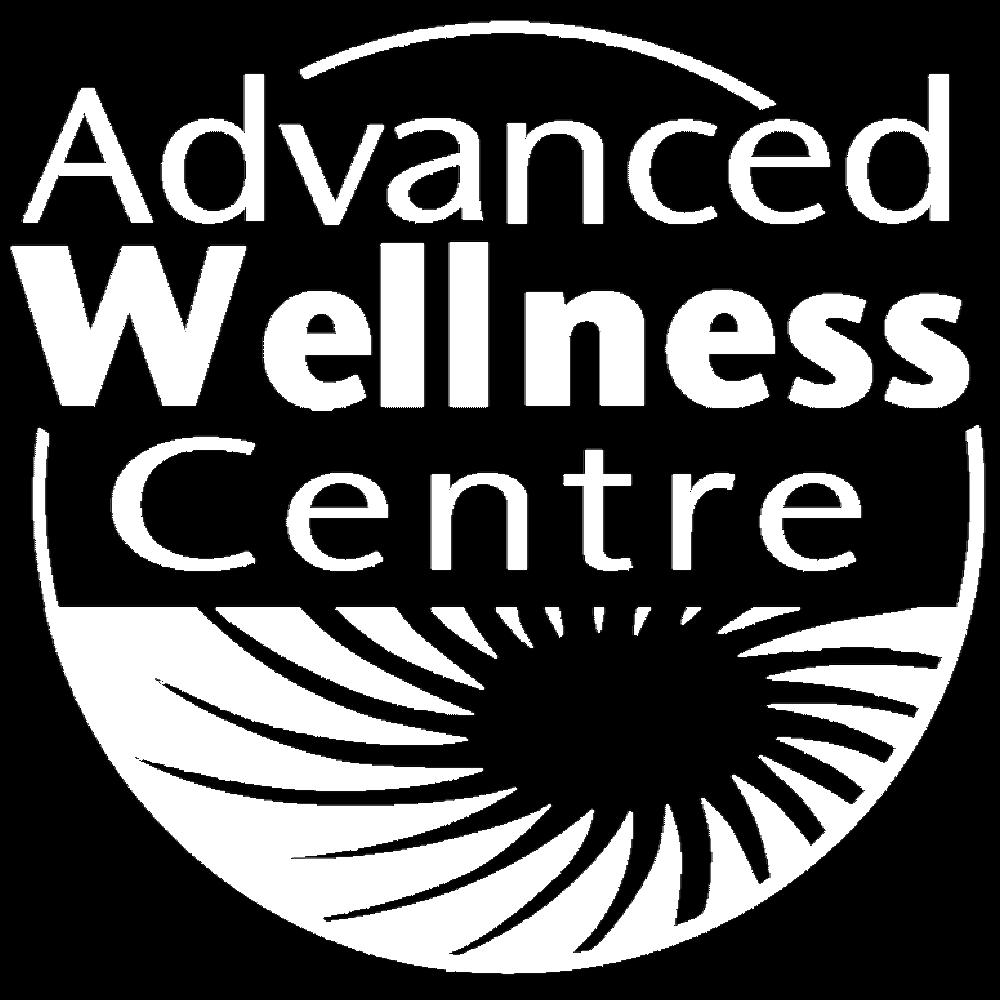 Advanced Wellness Centre