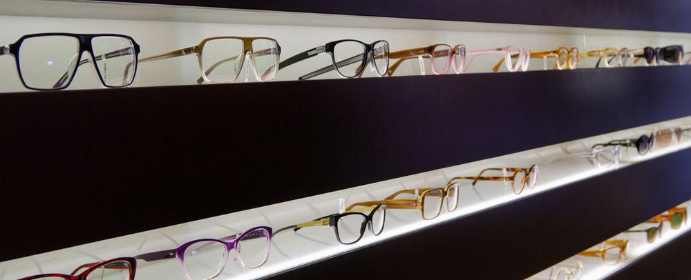 East Alabama Eye Associates Inc  - Optometrist in Auburn, AL