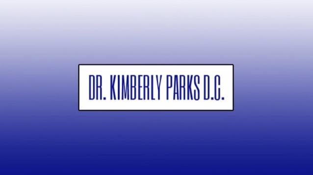 dr.kimberly