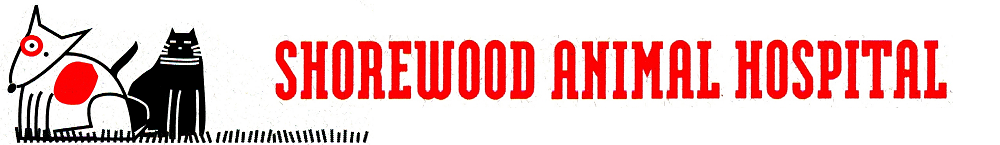 Shorewood Animal Hospital