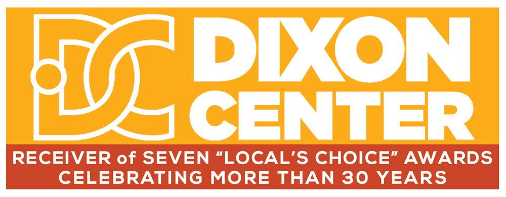 Dixon Center for Integrative Health Care
