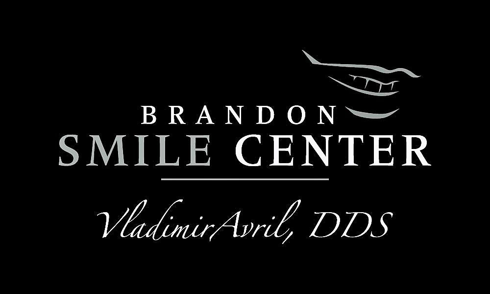 Brandon Dentist