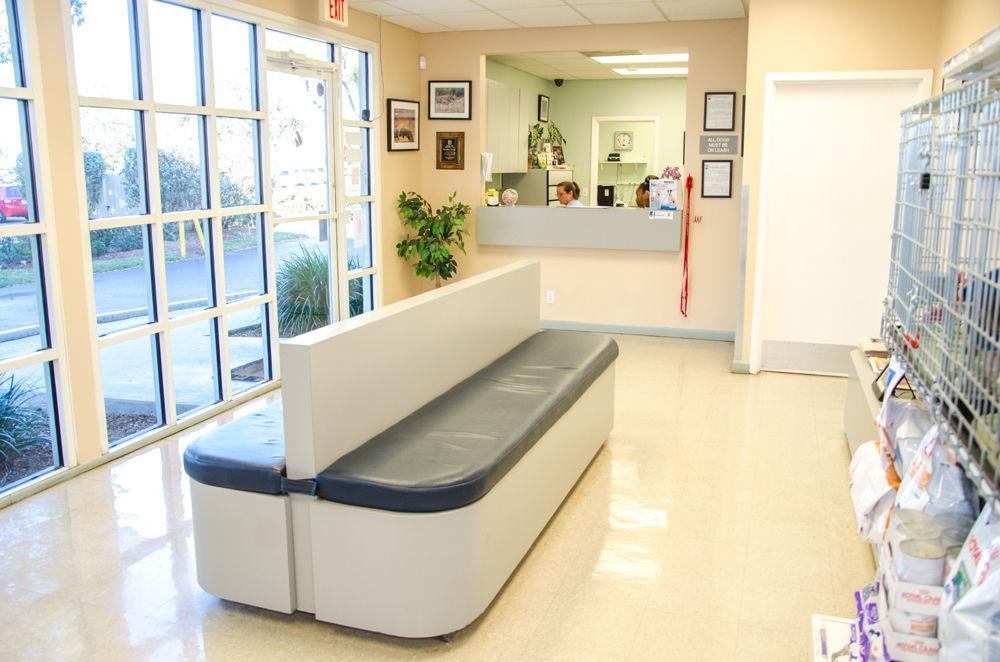 hospital_lobby1