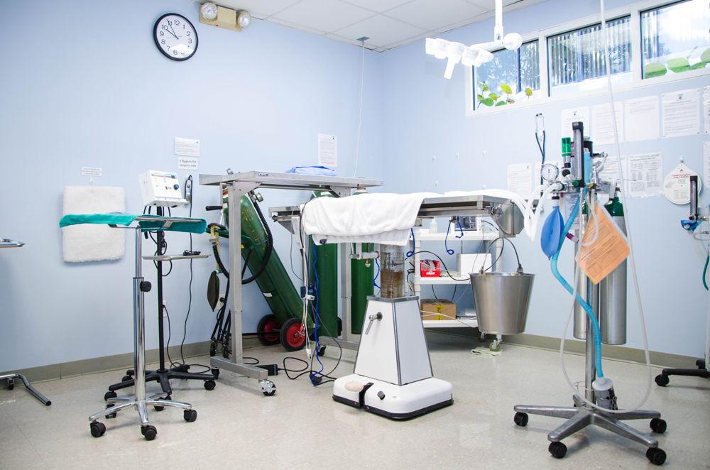 surgery_suite1