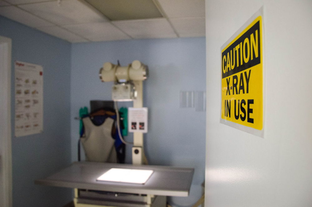 xray_room