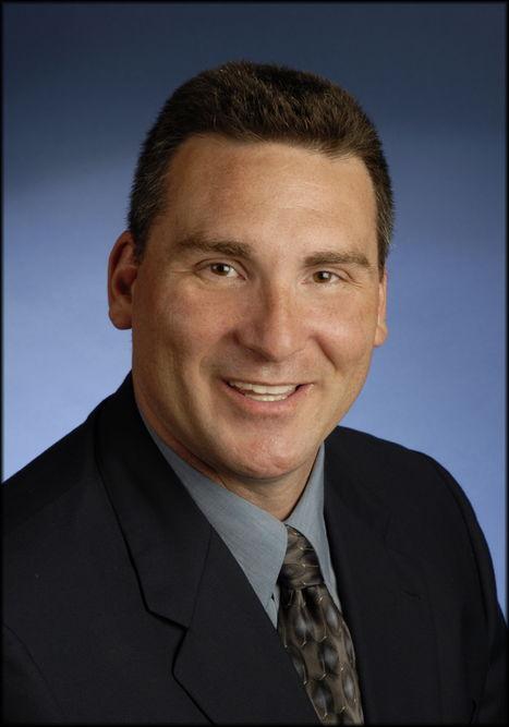Dr. Norbert W. Benson II D.C. Chiropractic Professionals of Columbia