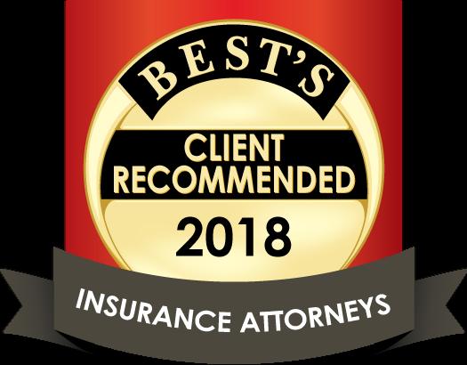 Best Client