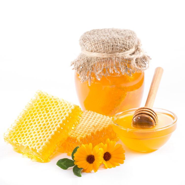 Honey Waxing