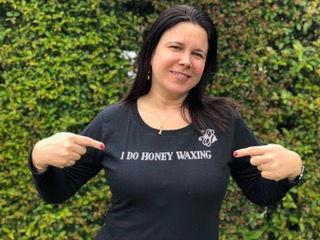 Honey Waxing - Agoura Hills