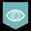 Community Vision Optometric Center