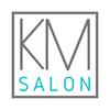 KM Salon