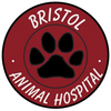Logo-Image-for-bristol-animal-history