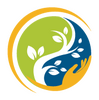 CunicoHealthWellness-logo