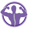 Dr. Haque's Wellness Center Logo