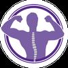 Dr. Haque's Wellness Center Logo