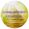 Living Inspired Coaching