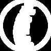 Danks Family Chiropractic logo