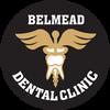 Belmead Dental Clinic logo