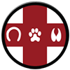 Lee Veterinary Clinic, PC Logo