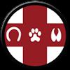 Lee Veterinary Clinic, PC Logo