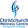 Christchurch Wellness Centre, Chiropractic and Health