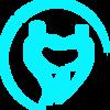 Shawna L. Hawk, D.D.S., P.C. Logo