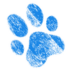 Wythe Care Veterinary Service, Inc
